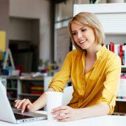 blog editing service