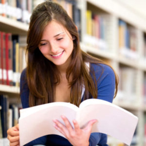 Dissertation editing services org